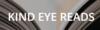 Kind Eye Reads Blog