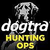 Dogtra Pathfinder | GPS Tracking and Training