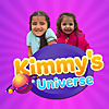 Kimberly & Bella's Toy Reviews