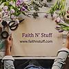 Faith N' Stuff | Our Crafts Instill Faith