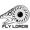 Flylords Mag
