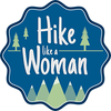 Hike Like A Woman | The Podcast For & By Outdoor Women Inspiring Each Other