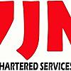V J M & Associates LLP (Chartered Accountant)