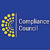 Compliance Council Blog