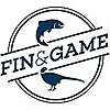 Fin and Game - Blog