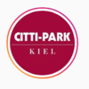 CITTI-PARK Blog » Lifestyle