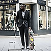 Chris Mavu » Lifestyle