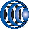 Infinigate UK | IT Security Channel News | VSEC Blog
