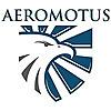 AEROMOTUS