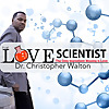 The Love Scientist