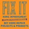 Fix It Home Improvement