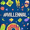 #Millennial | The Podcast for Millennials