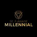 Self-Aware Millennial - Podcast