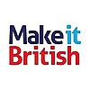Make it British Blog