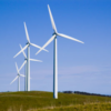 Financing Renewables | Renewable Energy and Infrastructure Resources