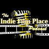 The Indie Film Place
