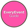 Everyeventguide | Corporate Event & Special Occasion Planning