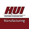 HUI Manufacturing Blog