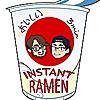 Instant Ramen Anime Podcast