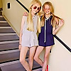Mini Fashion Addicts | Tween and Teen Fashion and Style Blog