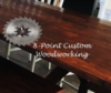 8 Point Woodworking Blog