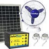 SolarMaxx | Latest Solar Energy Facts