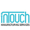 Manufacturing and QC blog - InTouch Services