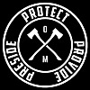 Order of Man : Protect | Provide | Preside