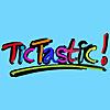 TicTastic!