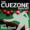 The CueZone Podcast