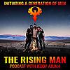 The Rising Man