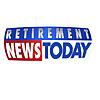 Retirement News Today