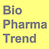 Biopharma Trend Blog