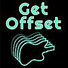Get Offset