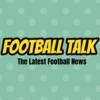 FootballTalk.org