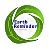 Earth Reminder