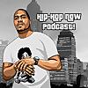 Hip-Hop Now Podcast