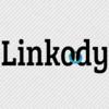 Linkody's blog