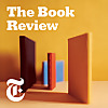 The New York Times | The Book Review