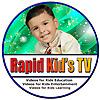 Rapid Kids TV