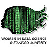 Women in Data Science - Podcast