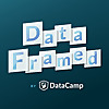 Data Framed - Podcast