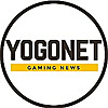 Yogonet International | Gambling Industry News
