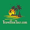 Travel Inn Tour   Travel And Tourism