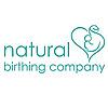 Natural Birthing Company