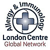 London Allergy & Immunology Centre