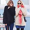 Belle & Bunty London Fashion & Style Blog » FASHION