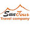 Sun TourTravel | Tours to Armenia