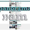 Panorama | Armenian news