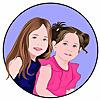 Elizabeth & Eva TV   Entertainment & educational Page for kids